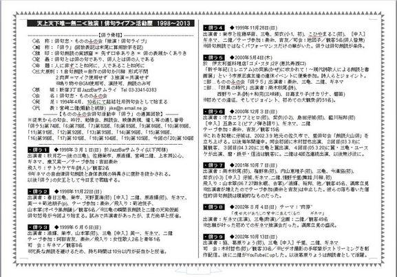 俳ラ20活動暦a.JPG